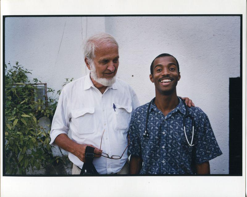 Haiti-26