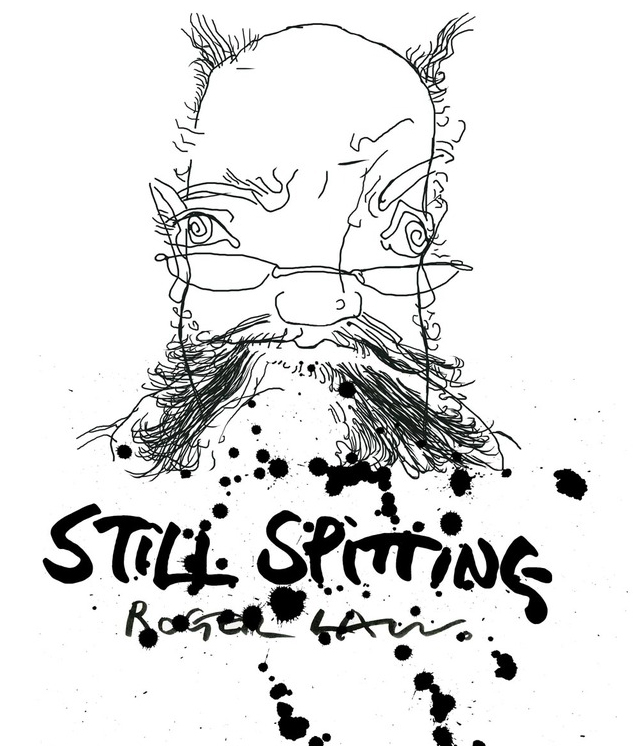 StillSpittingtitleimage