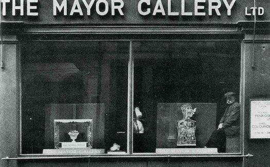 Mayor_Gallery_525