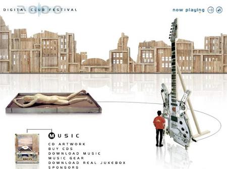 Dcn_music_pav_2